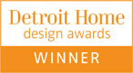 Detroit-Home-Design-Award-logo